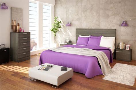 colores de habitacin matrimonial apexwallpapers com ideas decoraci 211 n de dormitorios matrimoniales hoy lowcost