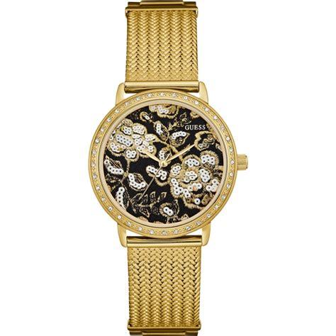 Guess Willow W0822l2 w0822l2 guess watches2u