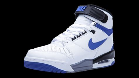 nike air revolution basketball shoes nike air revolution 2013 foot locker