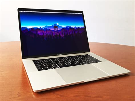 Macbook Pro Refurbished reviewed a used year macbook pro from apple s refurbished mac store that saved me us450