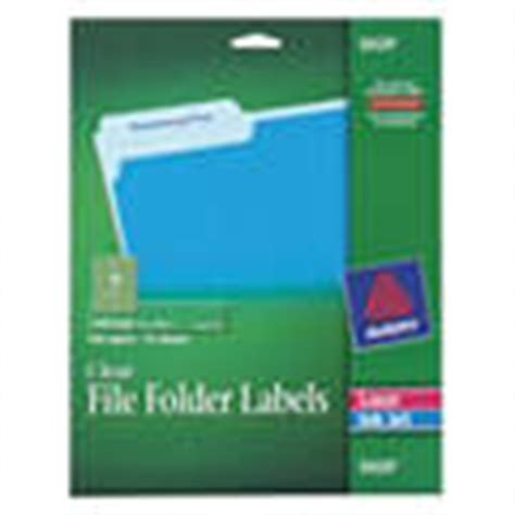 Simon By Sjpaper Laser Label 2 3x3 7 16in Blue Pk50 1efr8 Sl66251 Grainger Avery 3x3 Label Template
