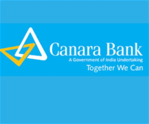 Canara Bank Joining Letter canara bank clerk joining formalities and selected list of