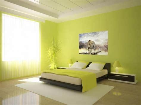 parete verde da letto scegliere colore pareti foto gaytv
