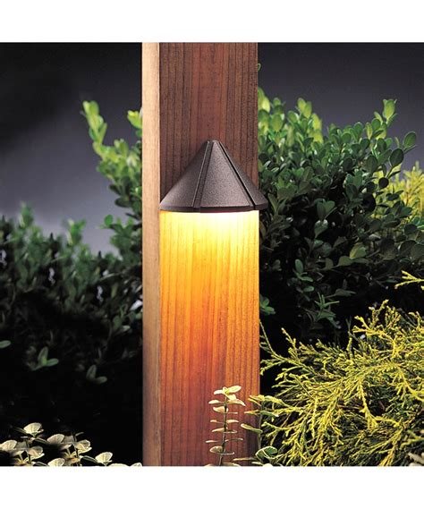 Outdoor Solar Post Light Fixtures Outdoor Spaces Led Landscape Lighting Ceiling Fixtures Exterior With Hadco And Patio Wall