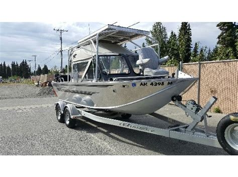 duckworth river boats duckworth jet boat boats for sale