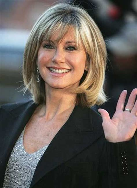 hairstyle bangs for fifty plus best sexy hairstyles for mature women over 50 60 70