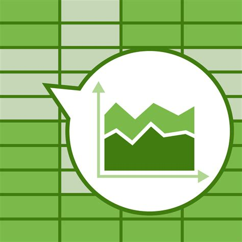 Exle Of Data Analysis In Research by Reviews For Mastering Data Analysis In Excel From Coursera