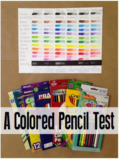 best brand of colored pencils 291 best images about lesson ideas drawing on