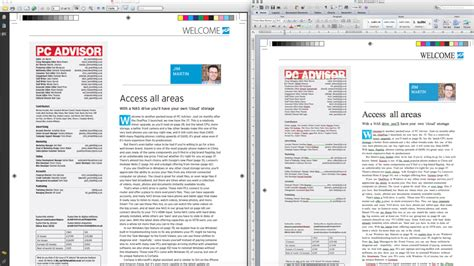 best way to convert pdf to word how to convert pdf to word for free how to edit pdfs in
