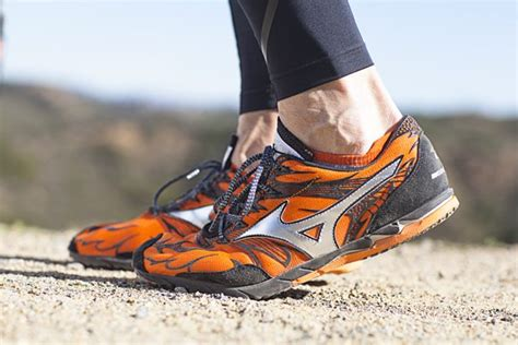 running in minimalist shoes running in minimalist running shoes could augment leg