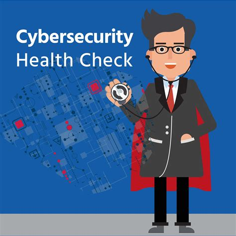 time cybersecurity hacking the web and you books cybersecurity health check it s time to test how strong