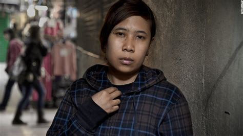 How To Tell An Employer You A Criminal Record Asia S Abuse Of Domestic Workers Laid Bare Cnn