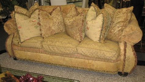 carol bolton sofa 104 best images about chairs and sofas on pinterest