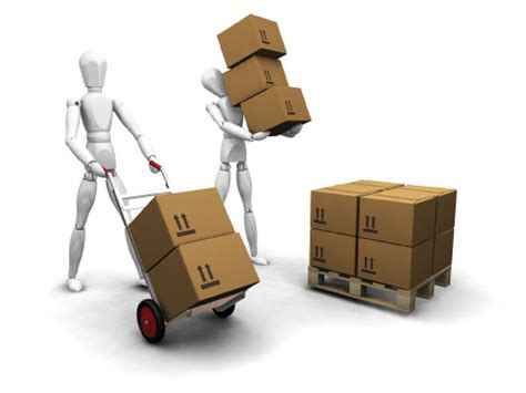 Madhur Courier courier services in singrauli packers and movers in singrauli