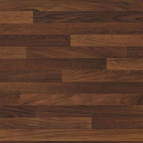 reclaimed paneling  flooring pioneermillworks