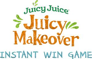 Juicy Juice Sweepstakes - contest juicy juice makeover sweepstakes 1 of 4 prizes of a 2 500 shopping spree