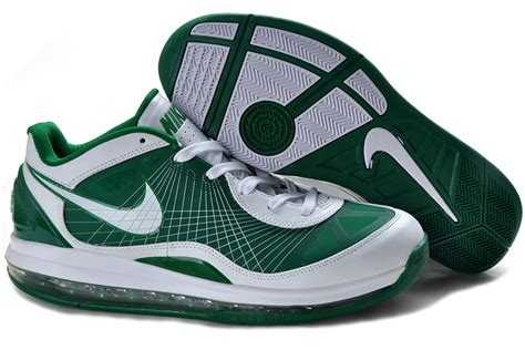 air max 360 basketball shoes nike air max 360 mens basketball shoes 441947 107 nike