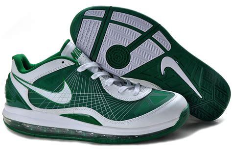 nike air max 360 basketball shoes nike air max 360 mens basketball shoes 441947 107 nike