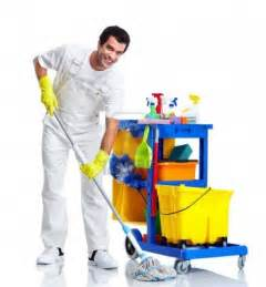what is cleaning basic jobs and works 1 10 questions proprofs quiz
