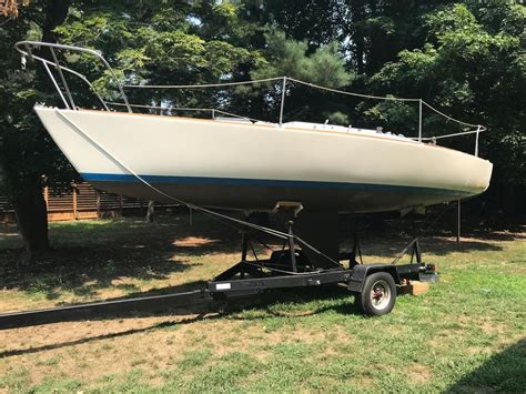 j boats for sale michigan 1981 j boats 24 sailboat for sale in michigan