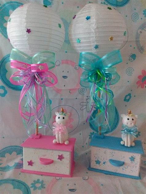 centro de mesa infantil baby shower bautizo comunion 140 00 en mercado libre centro de mesa fiestas infantiles baby shower bautizo etc 125 00 en mercado libre