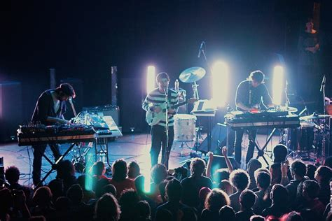 Culture Room Events by Animal Collective Culture Room Tickets Animal Collective