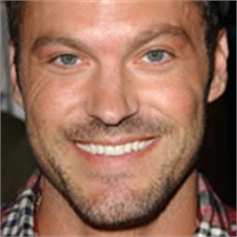 brian austin green tattoos world s 101 with tattoos for 2009