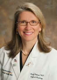 Emory Md Mba by Emory Professor Of Surgery Named New Surgeon In Chief Of