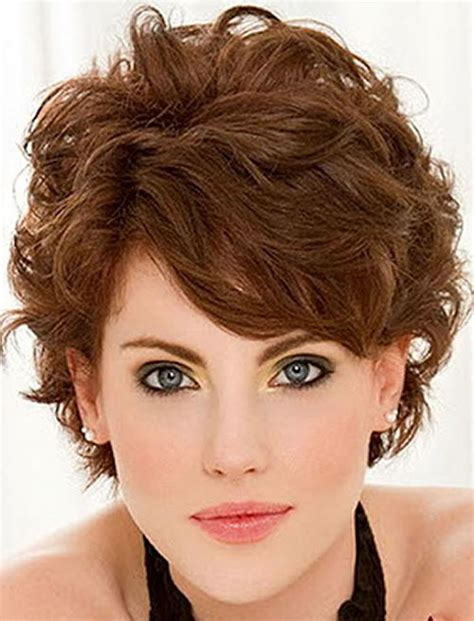 houston tx short hair sytle for black women short and wavy hairstyles houston tx 25 best ideas about