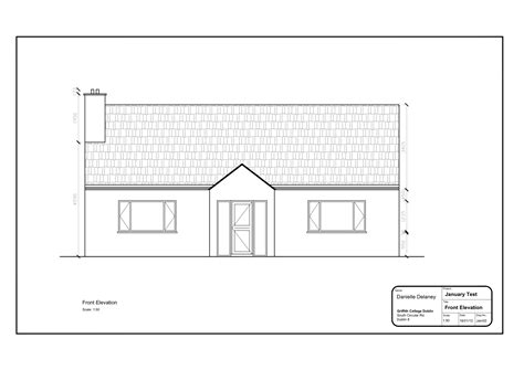 simple house plan and elevation simple house elevations www imgkid com the image kid has it