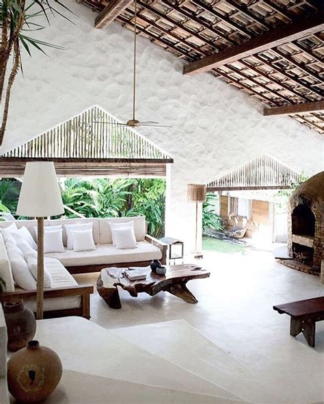 furniture style and tropical decor on pinterest 3212 best images about natur l on pinterest organic