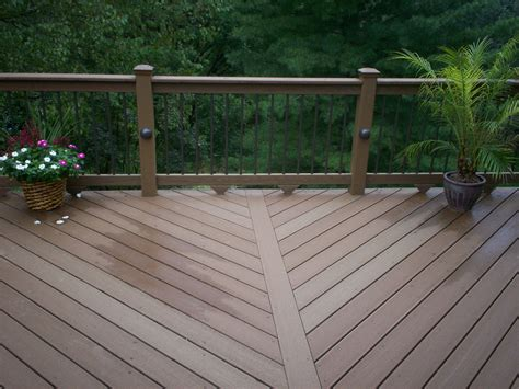 st louis deck designs  floor board patterns st