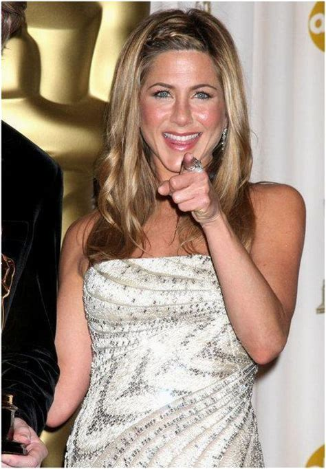 Aniston Is Pissed by The Oscars Are Finally Here S What I Won T Miss
