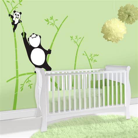 panda room best 25 panda nursery ideas on baby wallpaper children wallpaper and bamboo wallpaper