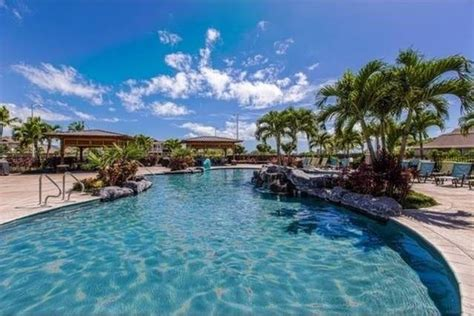 oahu furnished apartments sublets term rentals