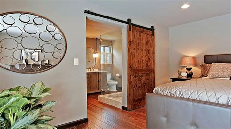 sliding bedroom doors awesome bedroom sliding doors including new design closet
