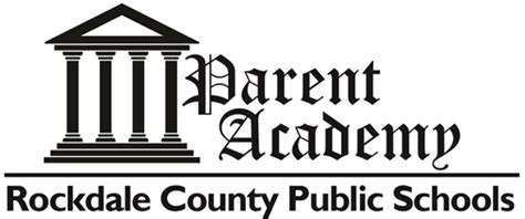 Rockdale County Property Tax Records Parent Academy Fall 2016 1 Rockdale County Schools