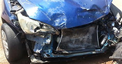 uninsured motors dealing with uninsured and underinsured auto coverage