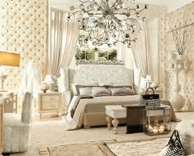 Old Hollywood Glamour Home Decor by Luxury Bedroom Decorating Ideas Vintage Style Master