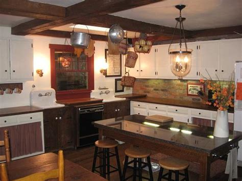 Country Kitchen Lighting Ideas | 28 ideas for kitchen lighting fixtures helpful tips to light your kitchen for maximum
