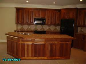 mahogany wood kitchen cabinets fantastic unfinished wooden mahogany cabinets with marble