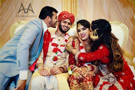 Muslim Wedding Photography by Muslim Wedding Vista Optimist Club Osama