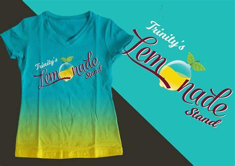 Kaost Shirttumblr Work For Money Design For create professional t shirt design for teespring for 5 seoclerks