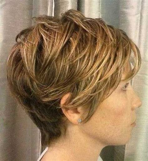 2015 hood hair cuts 131 best images about my style on pinterest short hair