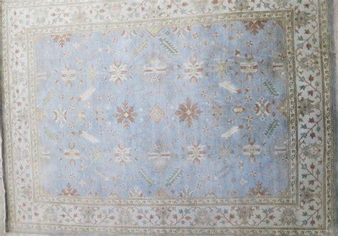 stock rugs stock no 4007753 gonsenhausers rugs