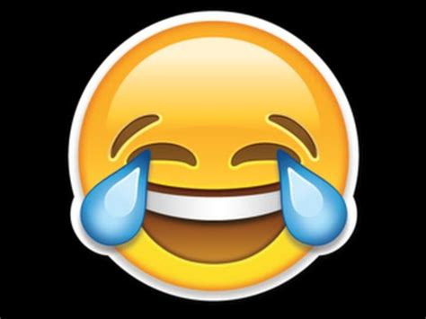 imagenes de emojis riendo tutorial como dibujar 4 emojis del whatsapp youtube