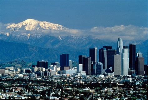 los angeles los angeles activity tips from a pasadena