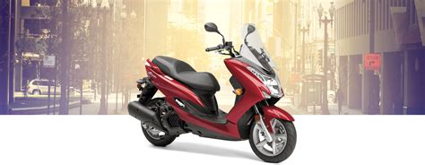 yamaha smax scooter motorcycle model home