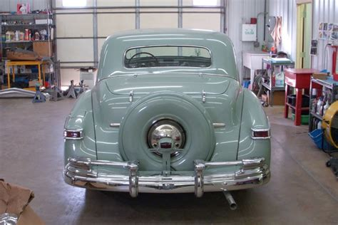 Upholstery Restoration Upholstery Repair Car Restoration Sioux Falls South