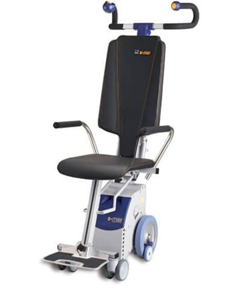 stair climber chair india stair climbers
